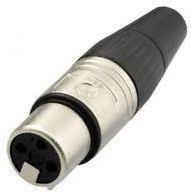 Plugs, Conectores Y Convertidores de Audio