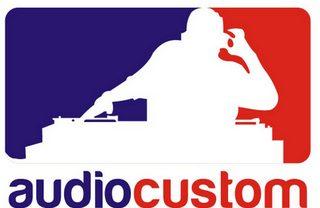 Audiocustom