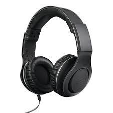 Audifonos para DJ y Estudio