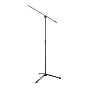 Bases para Microfono