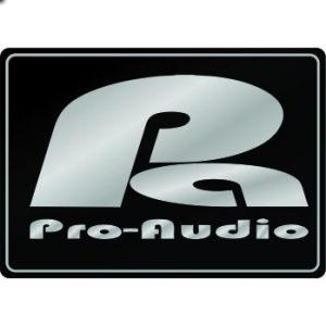 Pa Pro Audio