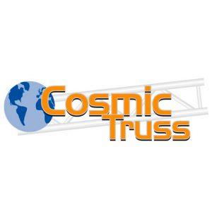 Cosmic / Global Truss