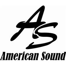 American Sound