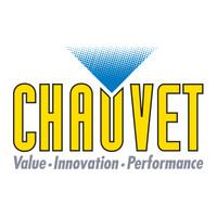 Chauveth