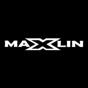 Maxlin
