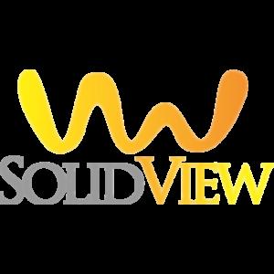 Solidview